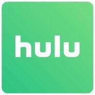 Hulu: Stream TV, Movies & more logo