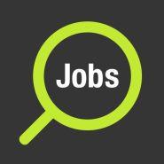 Job Search by ZipRecruiter logo