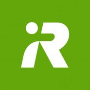 iRobot Home logo