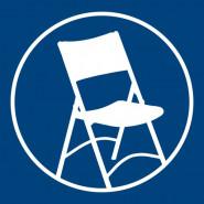 Meeting Guide logo
