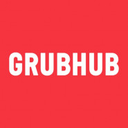 Grubhub: Local Food Delivery logo