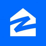 Zillow Real Estate & Rentals logo