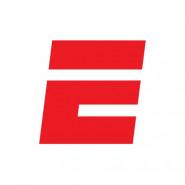 ESPN: Live Sports & Scores logo