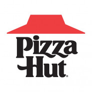 Pizza Hut - Delivery & Takeout logo