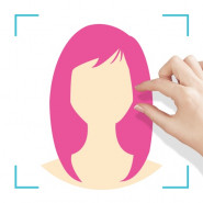 Hairstyle Makeover logo