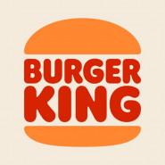 BURGER KING® App logo
