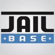 JailBase Arrests and Mugshots logo