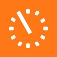 Amazon Prime Now logo