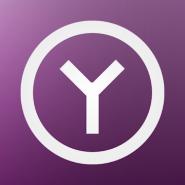 CPlus for Craigslist logo