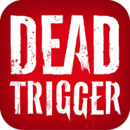 DEAD TRIGGER: Survival Shooter logo
