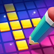 CodyCross: Crossword Puzzles logo
