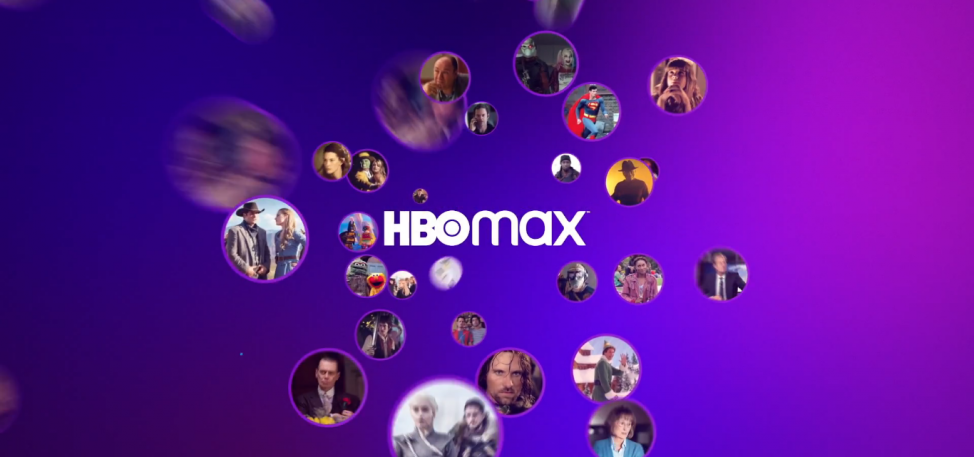 HBO Max vs HBO: Guide for Beginners