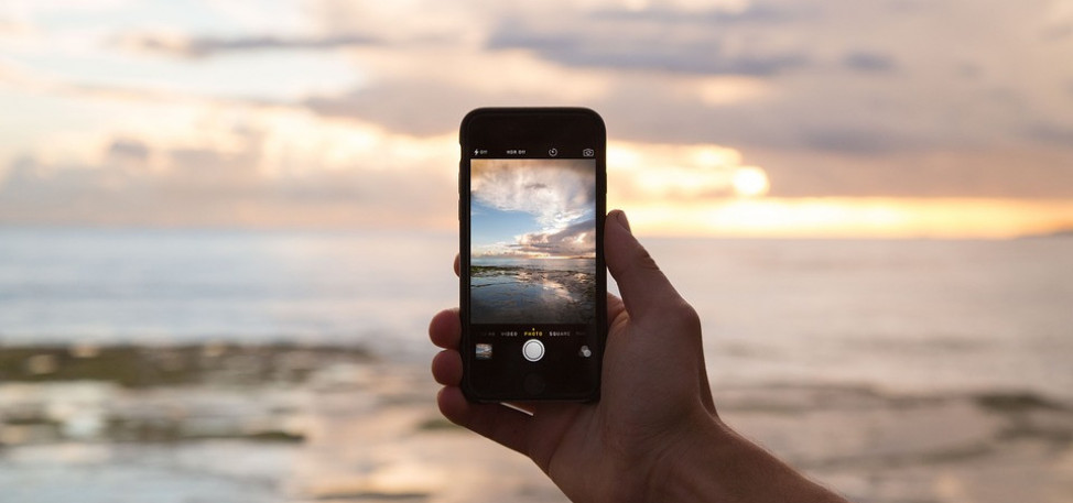 5 Best Android Camera Apps: Choose Your Perfect One